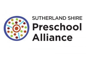 Member of Southerland Shire Preschool Alliance