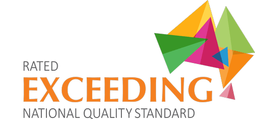 National Quality Standard